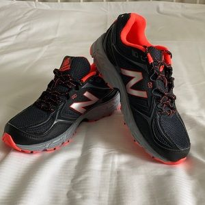 New Balance Running Shoes/Sneakers Size US 8.5